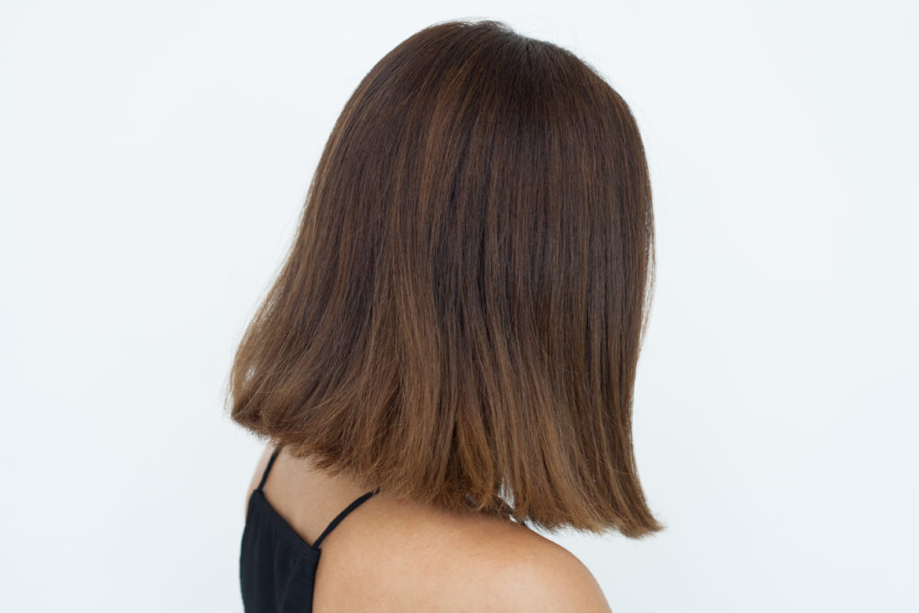 Brazilian Blowout: Yay or Nay? - Simply Sona