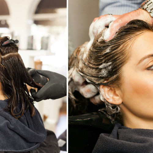 Brazilian Blowout: Yay or Nay?