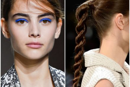 Spring Beauty Trends 2016 Simply Sona