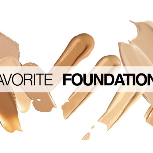 7 Best Foundations You Can Buy