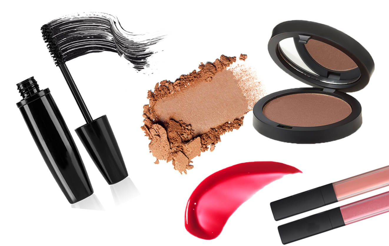 must have beauty products sona gasparian