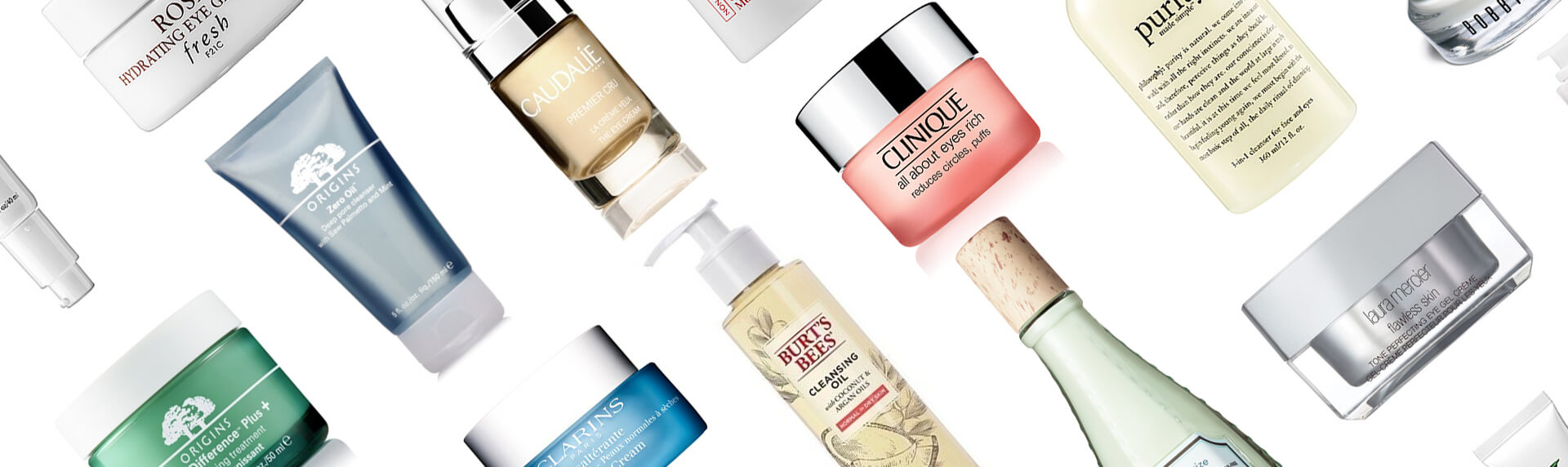 skincare recommendations