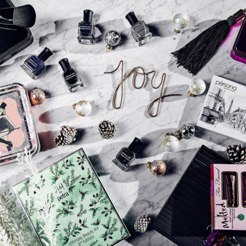 Beauty Gift Sets for every type of girl