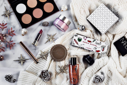 SimplySona December giveaway: Simply giving back this holiday season