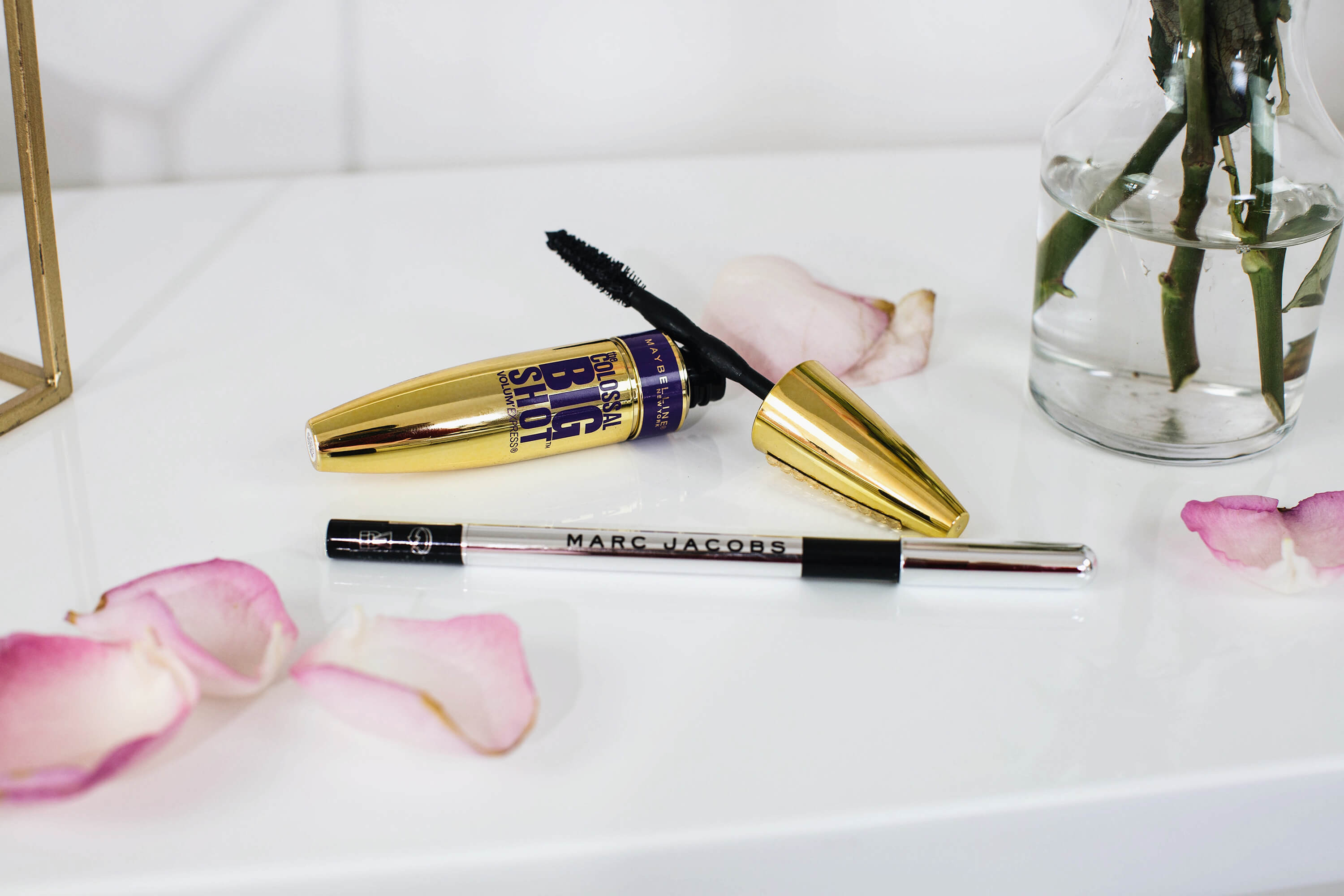 sona selects february edition, sona gasparian's roundup of beauty favorites