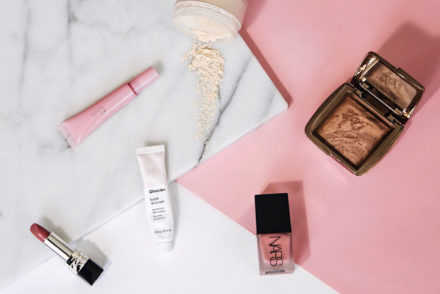 the best multitasking beauty products, ever.