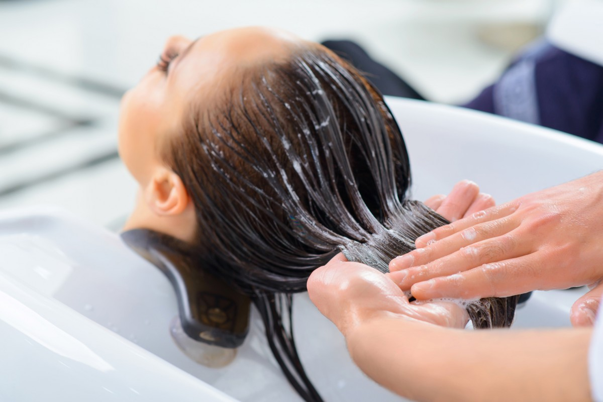 The Truth About Keratin Treatments