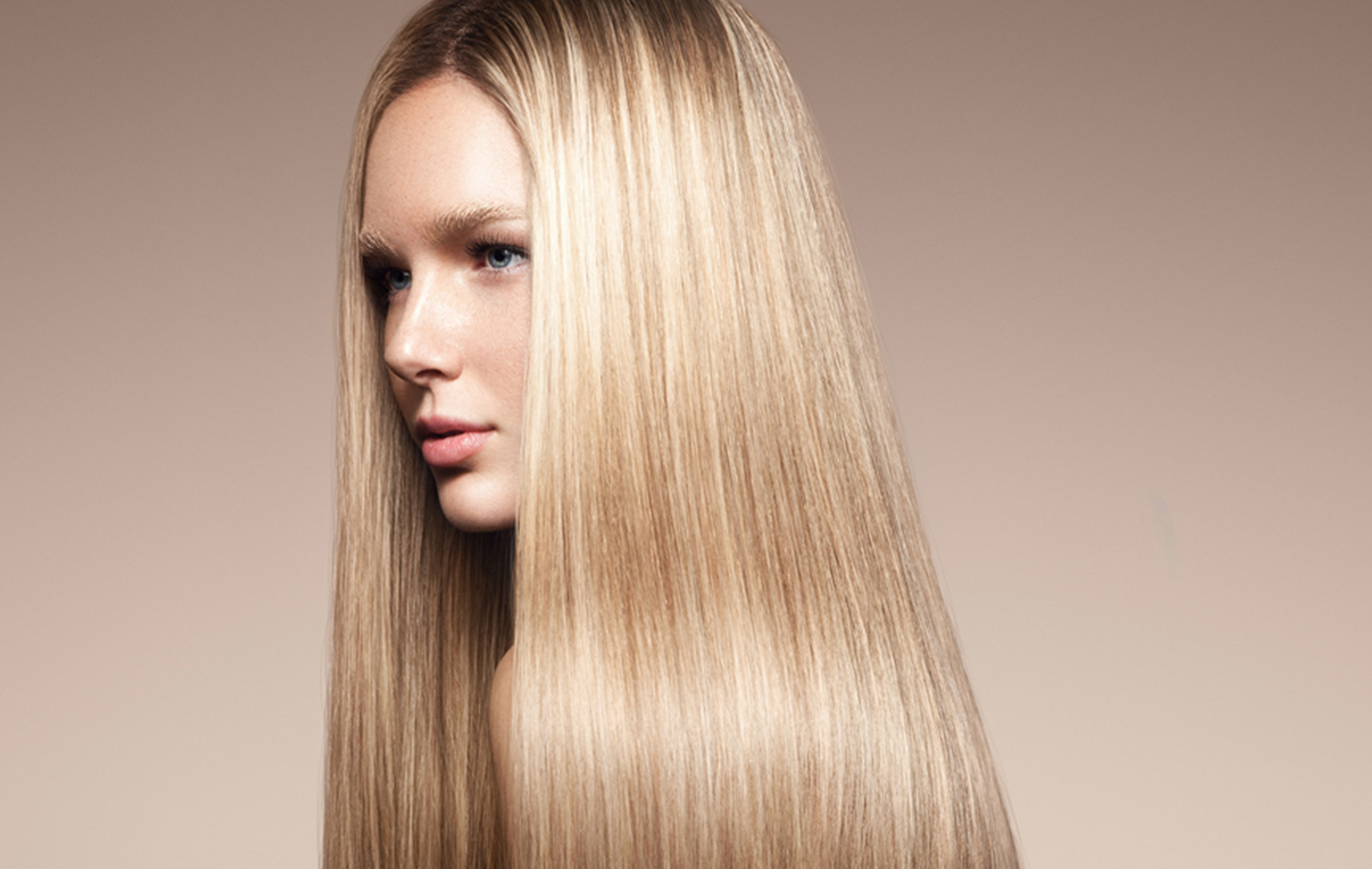 The Truth About Keratin forecast