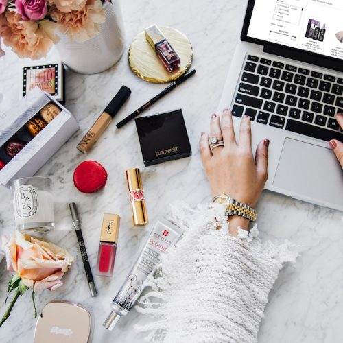 Everything You Need To Buy During The Sephora VIB Sale