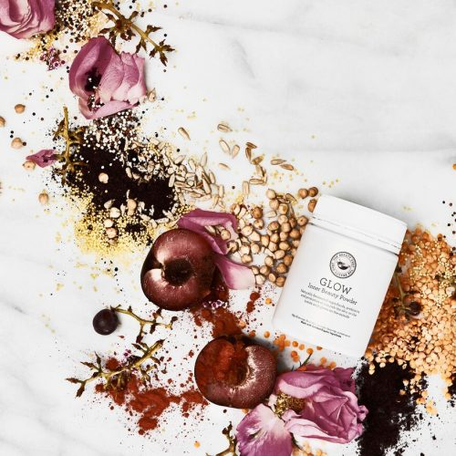 5 Beauty foods you NEED to try in 2018