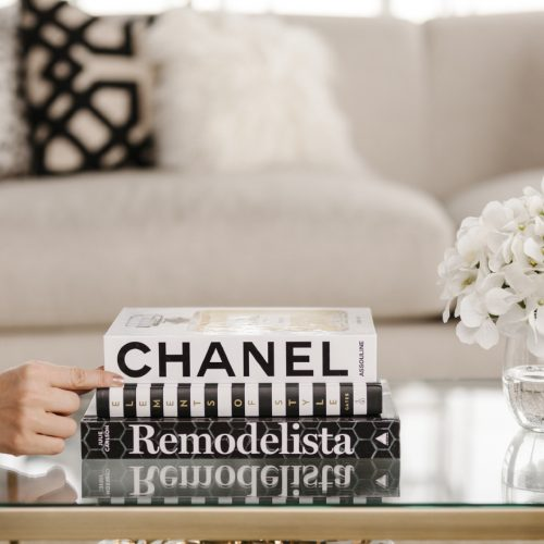 The Best Coffee Table Books on Amazon