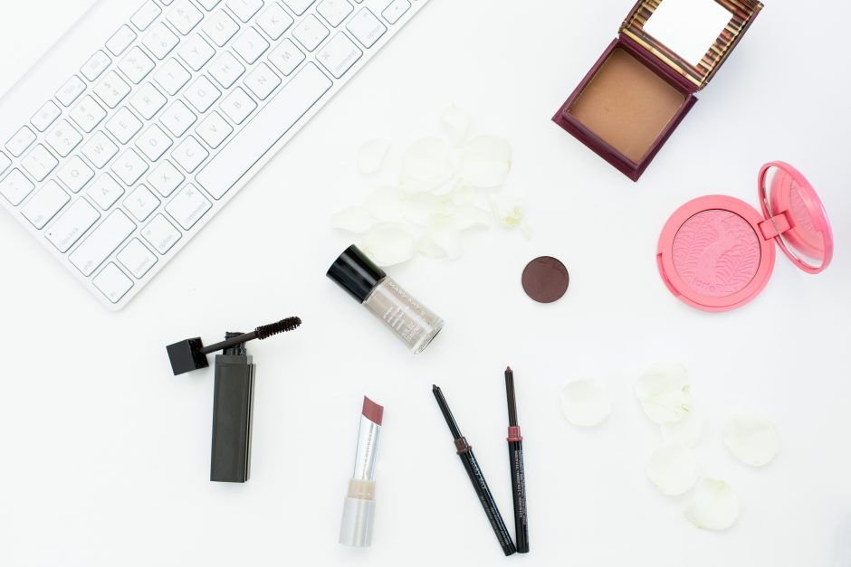 mary kay office makeup
