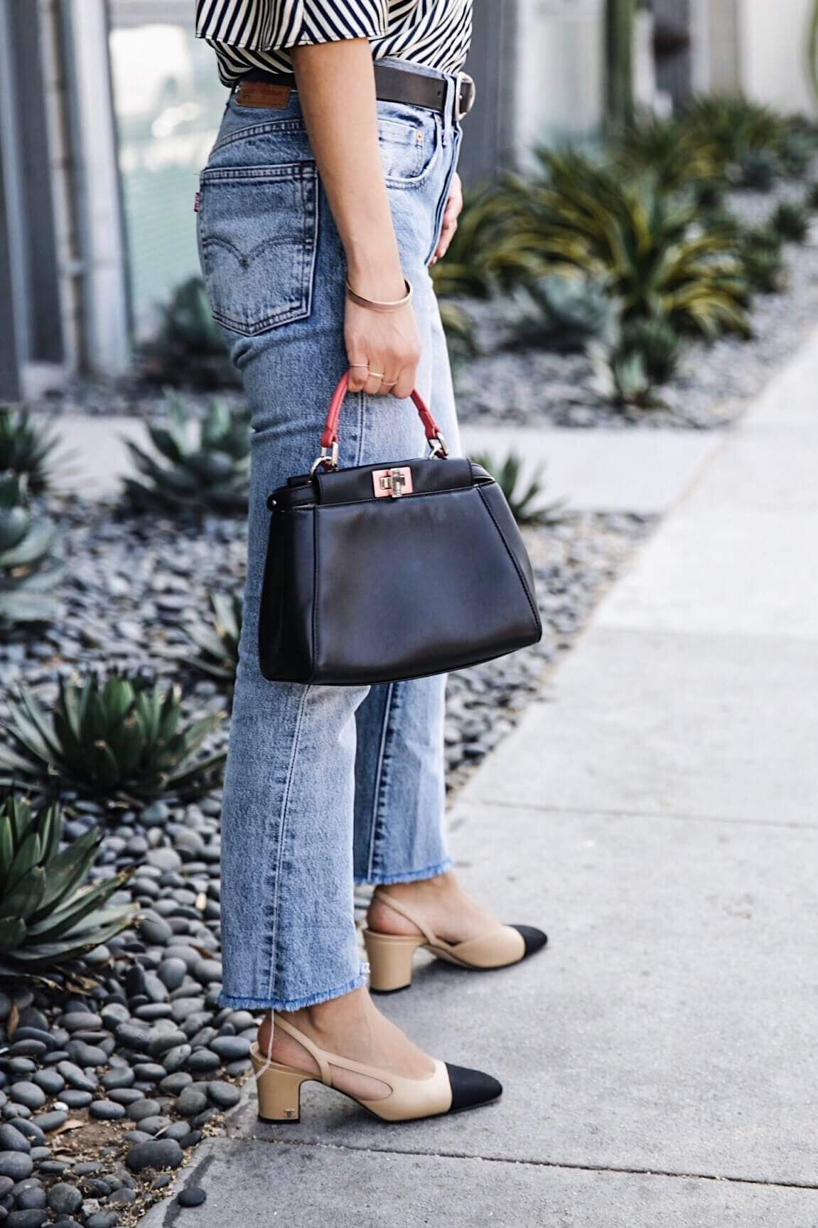 how to buy designer bags for cheap