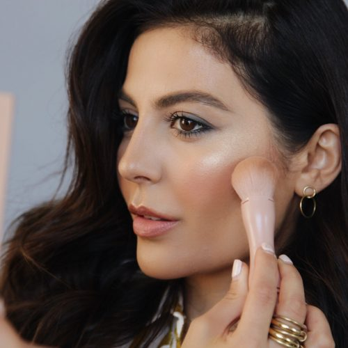 3 Drugstore Back To School Makeup Looks