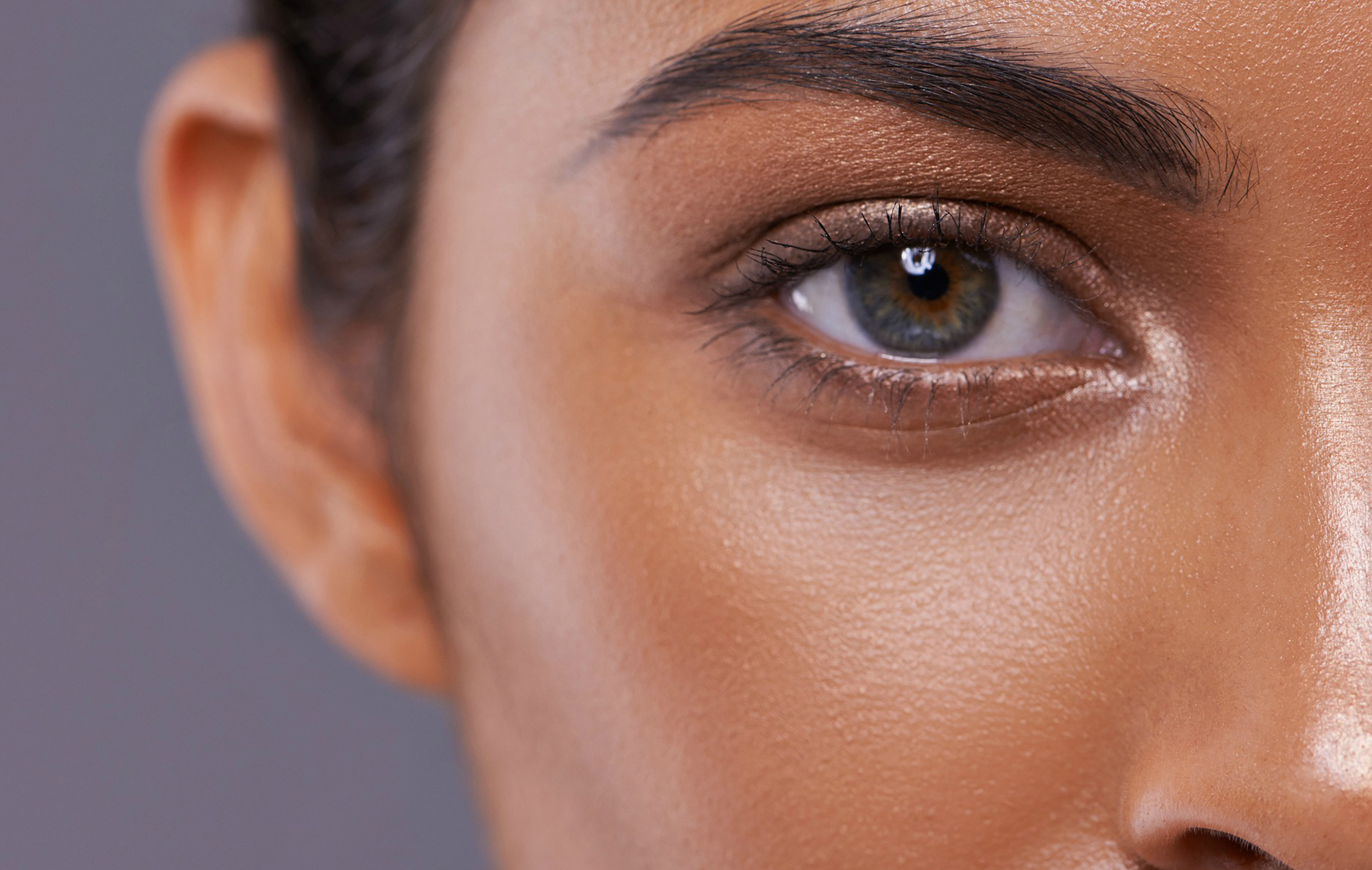 How To Make Large Pores Disappear