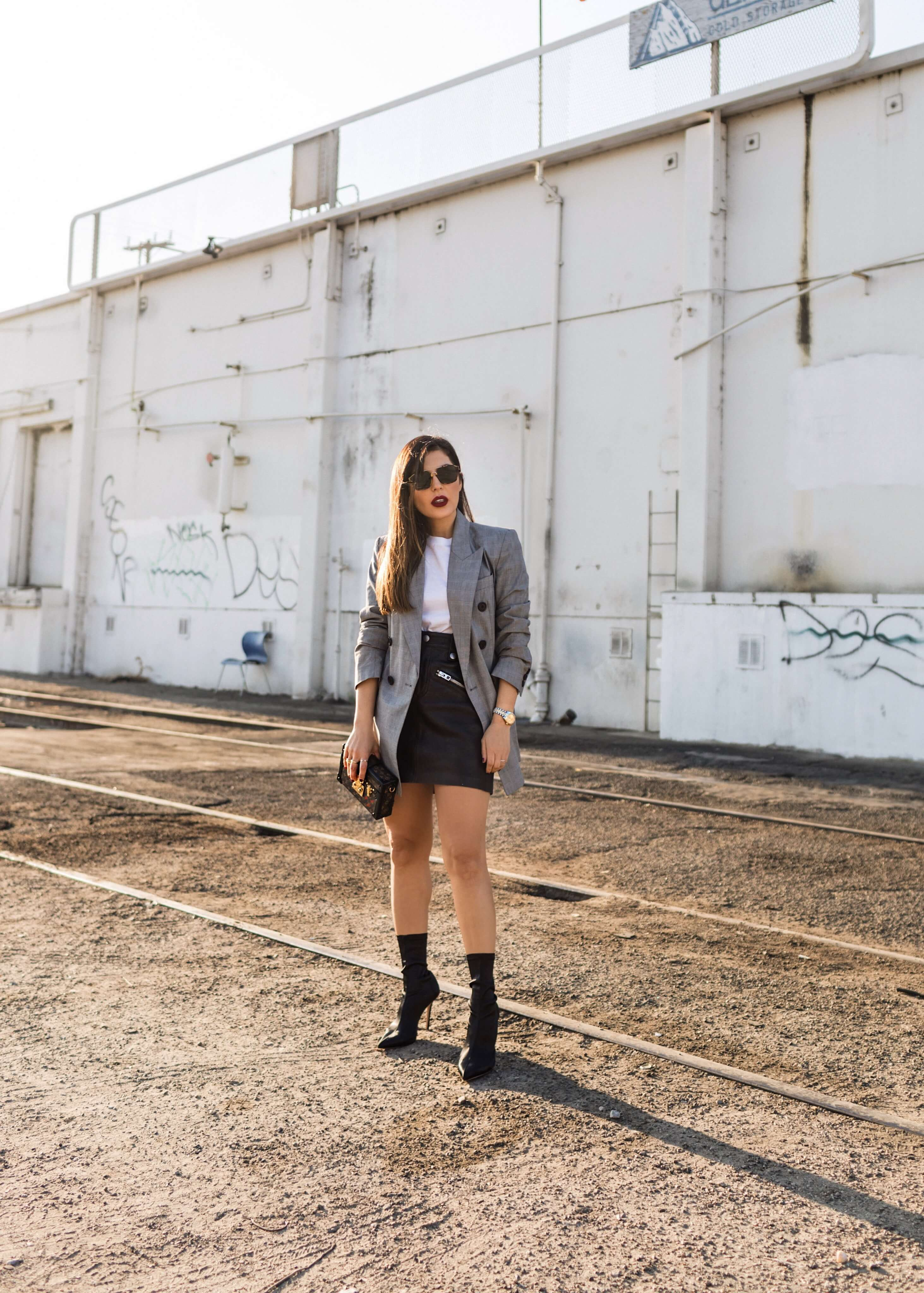 the hottest trends for fall