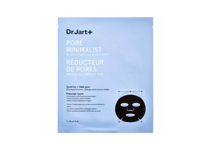 Dr. Jart Mask Amazon