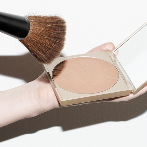 Makeup Brush 101: The Ones You Really Need