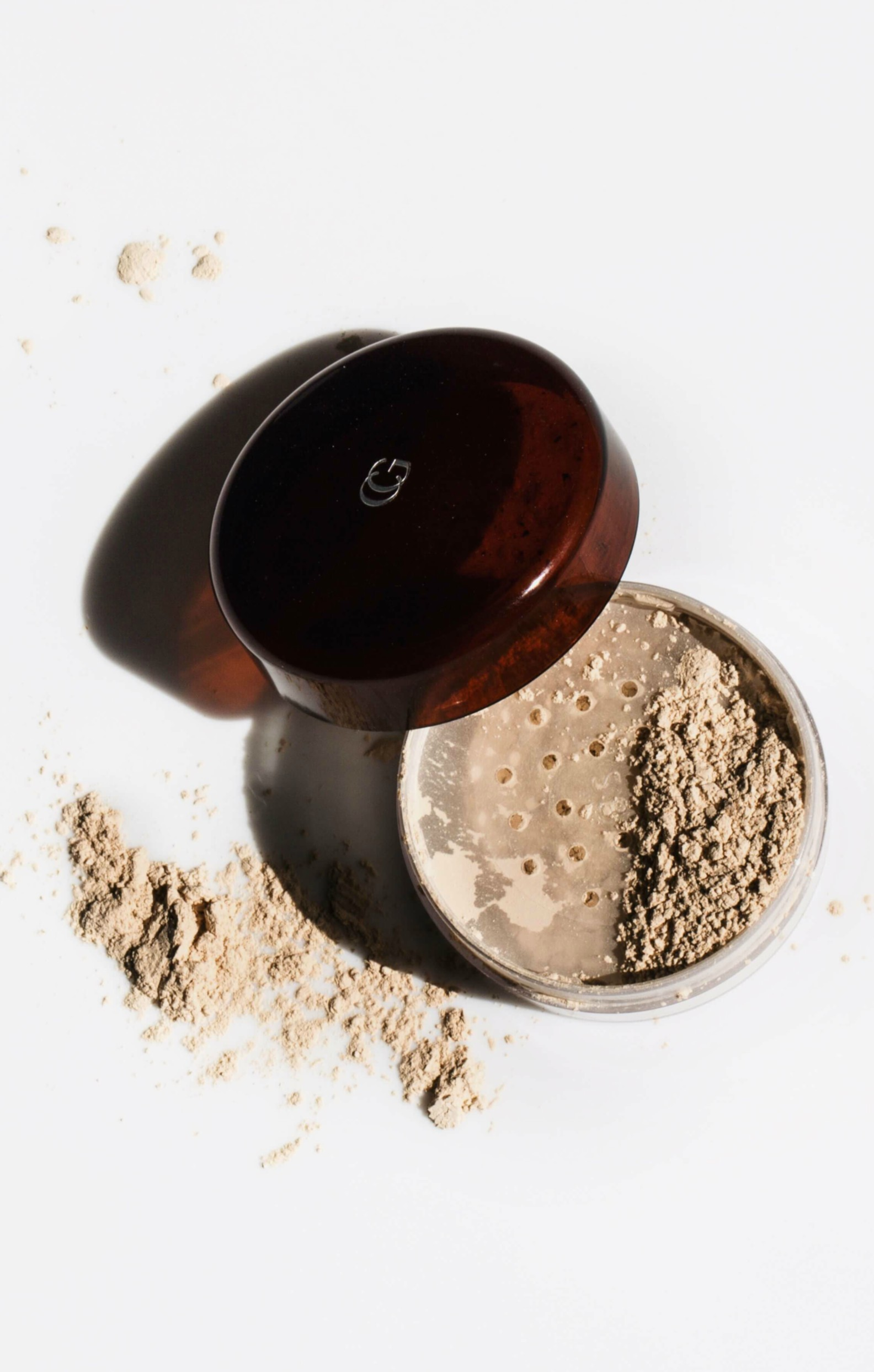 The best cheap setting powder