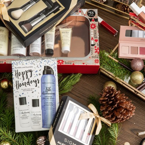 Sona Selects Holiday Gift Guide